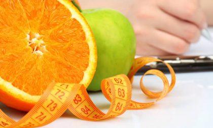Vado dal nutrizionista o dietista? O forse no, meglio il dietologo