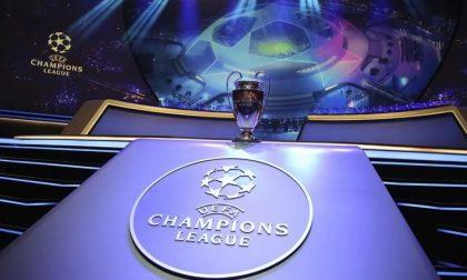 Champions League, ipotesi campo neutro in Germania per le fasi finali