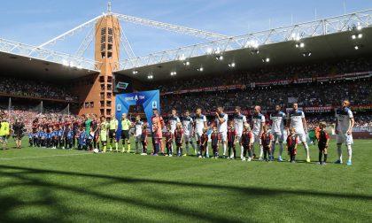 Che cosa hanno detto i giornalisti Dopo la vittoria per 1-2 sul Genoa