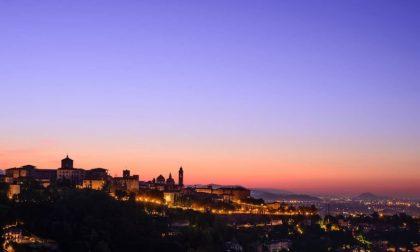 Good morning Bergamo - FreeMan