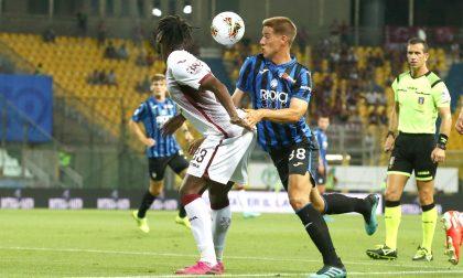 Che cosa hanno detto i giornalisti dopo la sconfitta per 2-3 col Torino