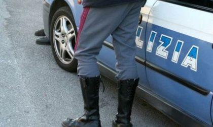 La Polizia di Bergamo dona cinquemila euro alla comunità don Milani di Sorisole