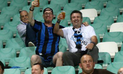 Olimpico-Mapei Stadium-San Siro Tre tappe, un viaggio e un sogno