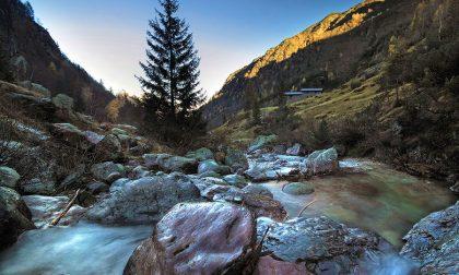 Il weekend nelle valli orobiche #126 Tutti gli eventi da non perdere