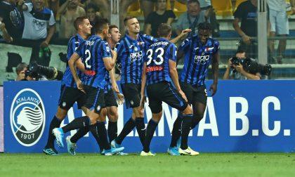 «La dico grossa: pure il Gasp ha sbagliato contro il Torino»