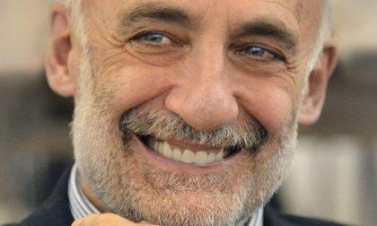 Il nostro addio a Roberto Bruni