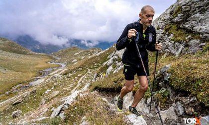 Immenso Oliviero Bosatelli: ancora re della corsa più dura del mondo