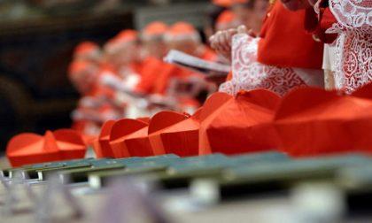 I cardinali sono tutti missionari e uno non è neanche monsignore