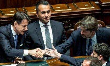 Il cafonometro del nuovo governo Chi pensa all'estate di Mattarella?