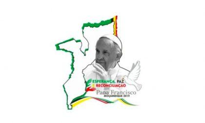 Il Papa: lo scisma? Io non ho paura È il popolo che aggiusta e aiuta