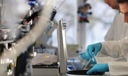 La Fondazione Armr dona 220 mila euro alla ricerca, sostenendo 13 ricercatori da tutta Italia