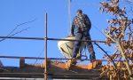 Mercato del lavoro bergamasco: a novembre sono calate ancora le assunzioni