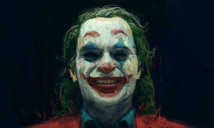 Il film da vedere nel weekend Joker, tra eroismo e dannazione