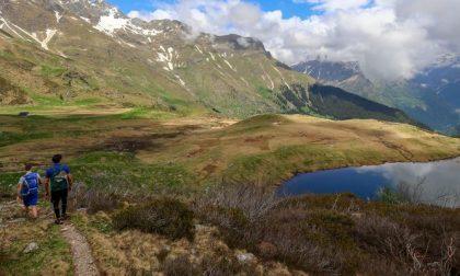 Il weekend nelle valli orobiche #130 Tutti gli eventi da non perdere