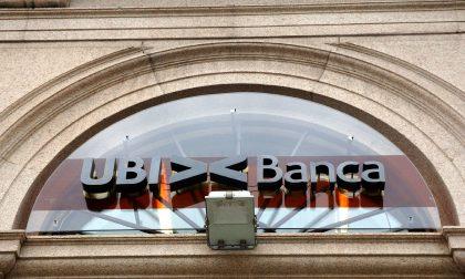 Dopo il terremoto, in Ubi si pensa alle nozze con Banco Bpm (pare)