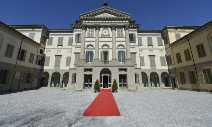 La Carrara si rifà il look: dai due ai quattro mesi di chiusura. E i quadri vanno all'estero