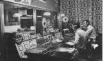 Ricordi di Radio Dalmine Sound e di quei mitici Anni Settanta