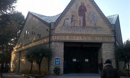 Cimitero, per la chiesa d'Ognissanti una vita nuova (grazie al Comune)