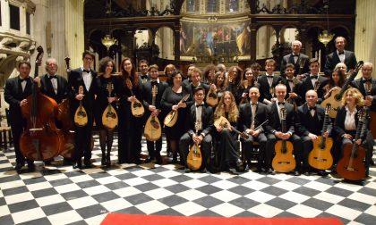 Che cosa fare stasera a Bergamo lunedì 14 ottobre 2019