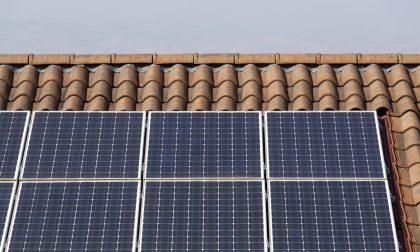 Fotovoltaico: un buon investimento?