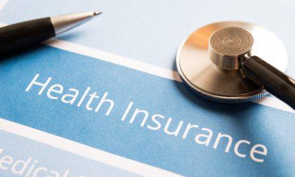Perché è importante stipulare una polizza sanitaria Usa