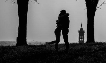 Dolcezza in bianco e nero - Stefano Lavelli