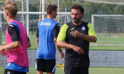 Le milanesi a scuola dall'Atalanta U17 e U16 battono Inter e Milan