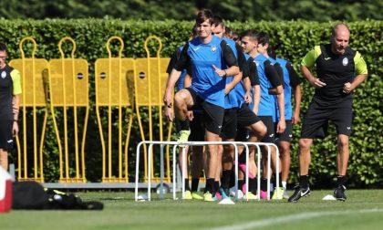 I biglietti per la sfida col City E via libera per Lazio-Atalanta