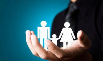 Assegno unico per i figli in Bergamasca: in arrivo 60 milioni di euro