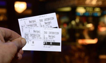 Milano lancia il «karmaticket» Biglietti pagati per mostre e cinema