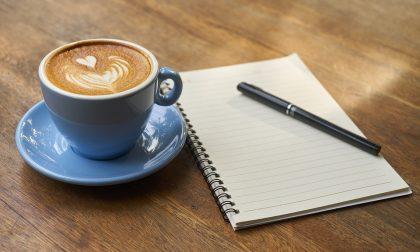 Qualità di caffè che fan la differenza Scopriamo quali sono nel mondo
