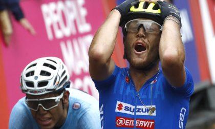 10 frasi in bergamasco sui Mondiali di ciclismo