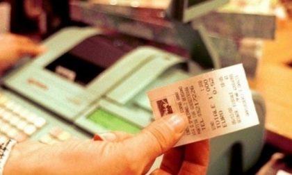 Lotteria degli scontrini, da oggi si può creare il proprio codice. Ecco come fare