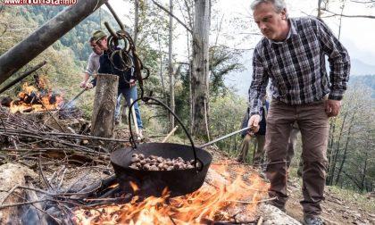 Il weekend nelle valli orobiche #129 Tutti gli eventi da non perdere