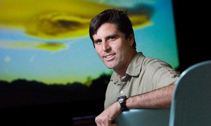 La vita sulla Terra è sostenibile? Bergamo Scienza cerca risposte