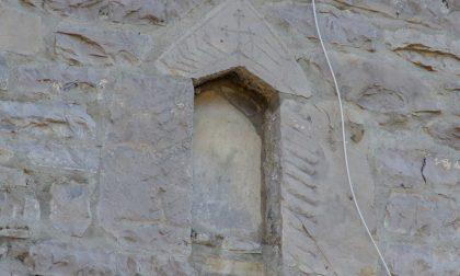 Storie e leggende delle nostre valli I cavalieri templari alla Roncaglia