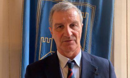 Sindaci incontrano Conte, Guerra: Passi avanti sulle questioni aperte in legge di bilancio