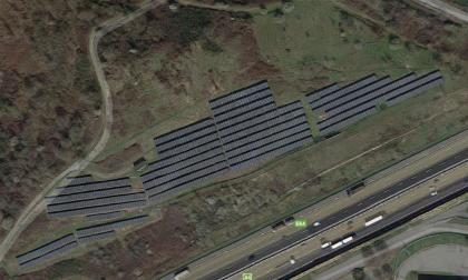 Non è che il sindaco di Osio Sotto ha mentito sul parco fotovoltaico?