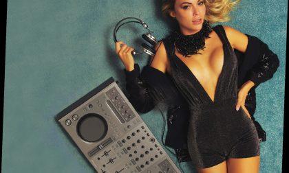 La super sexy Ludovica Pagani svela il suo calendario 2020