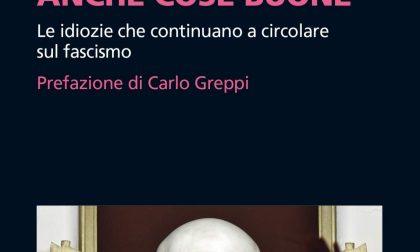 Che cosa fare stasera a Bergamo lunedì 11 novembre 2019