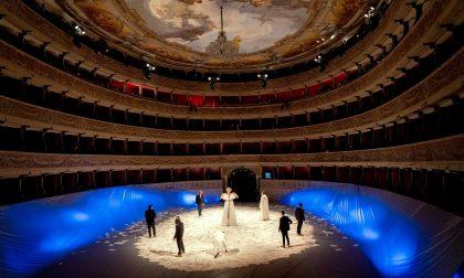 Che cosa fare stasera a Bergamo sabato 16 novembre 2019