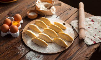 Ricette di stagione sulla tavola ispirate dalla cucina bergamasca