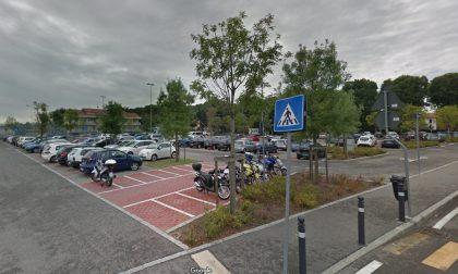 Assemblea di Confindustria e disagi «Sequestro di parcheggi al Gleno»