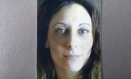 Caravaggio saluta mamma Rossella Morta d'infarto ad appena 38 anni