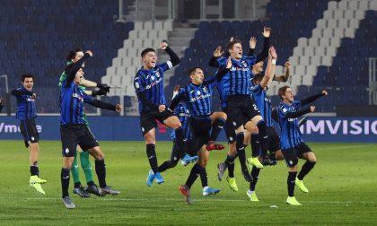 Per la Primavera scatta l'ora dei quarti di Coppa Italia: tutti a Zingonia per Atalanta-Roma