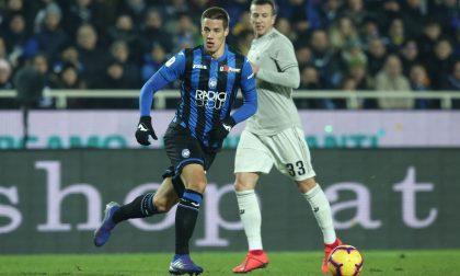 I biglietti a ruba per la Juve e l'esordio azzurro di Gollini