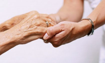 Visita fiscale a una malata terminale Famiglia sbigottita: «un'umiliazione»