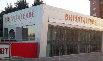 Arreda la tua casa con Brianzatende Visitate lo showroom di Trezzano