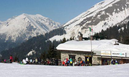Il weekend nelle valli orobiche #136 Tutti gli eventi da non perdere