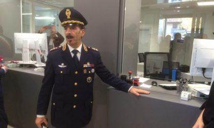 """Passaporti, agenda sempre piena a causa di un gruppo di """"bagarini"""""""